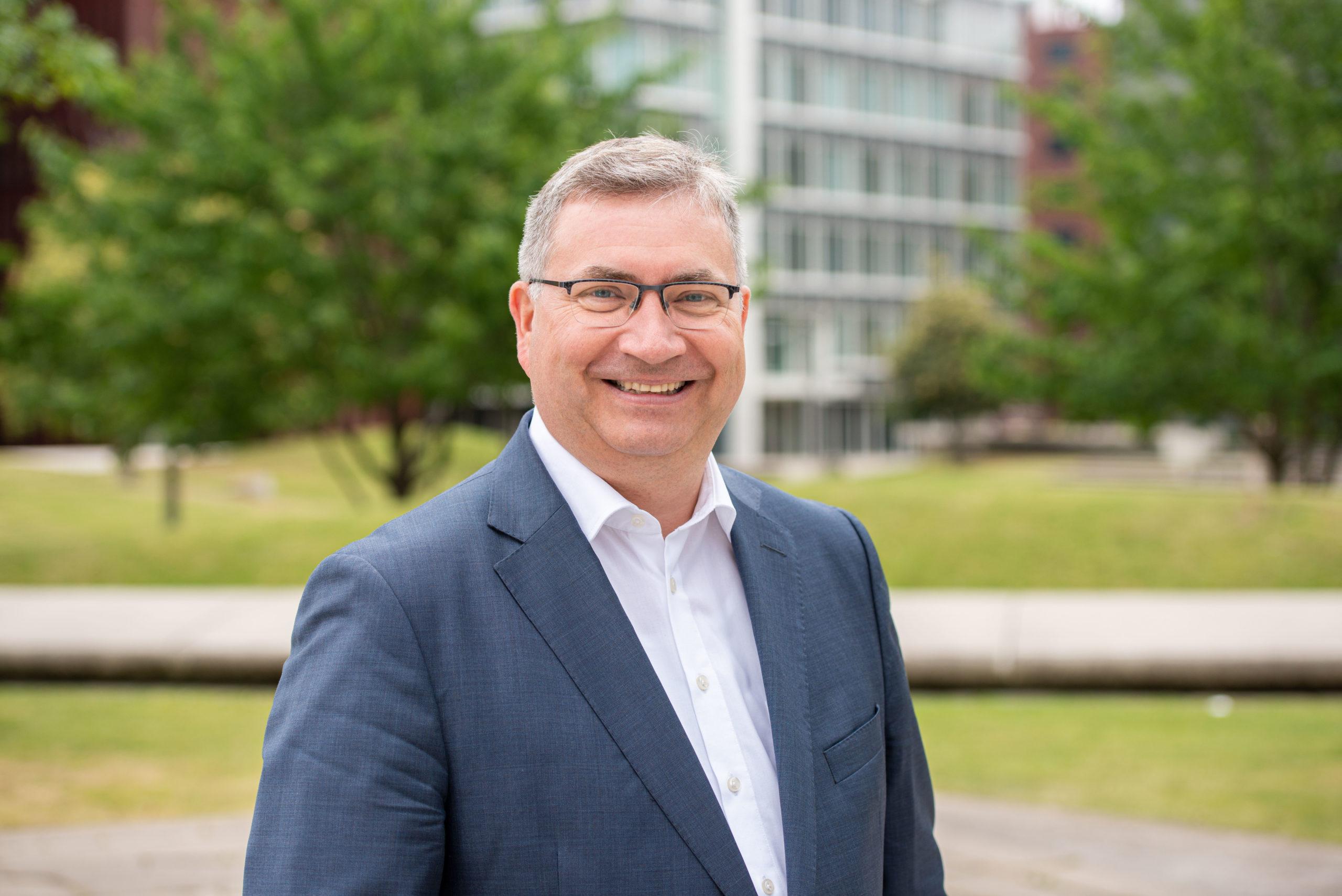 Christoph Vogt